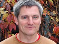 Holger Welsch