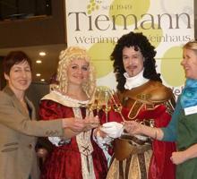 tiemann-cau-thumb-2