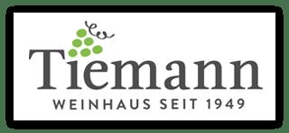 Weinhaus Tiemann